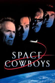 Image Space Cowboys