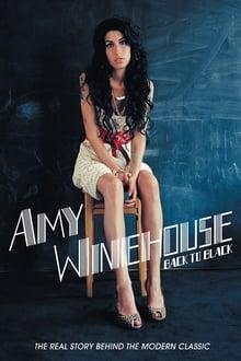 Voir Classic Albums - Amy Winehouse :