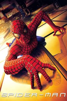 Voir Spider-Man en streaming