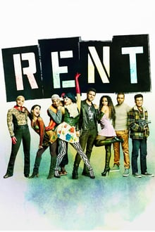 image Rent