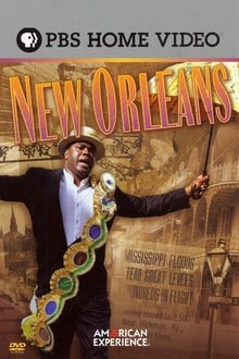 Image New Orleans