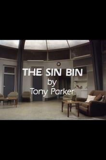 Image The Sin Bin