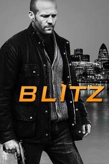 Voir Blitz (2011) en streaming