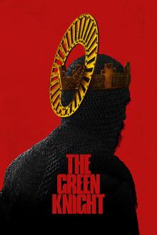 Voir Le Chevalier Vert en streaming