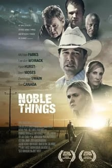 Image Noble Things