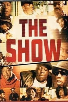 Image The Show