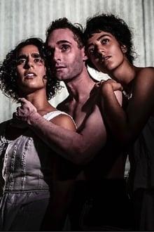 Image Egon Schiele: Dangerous Desires