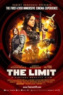 Image The Limit