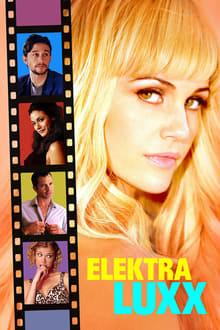 Image Elektra Luxx