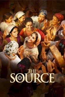 Image La source des femmes
