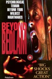 Image Beyond Bedlam