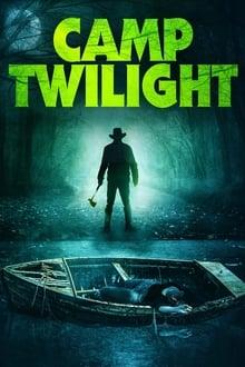 Camp Twilight series tv