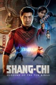 image Shang-Chi et la Légende des Dix Anneaux