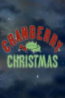Image A Cranberry Christmas