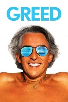 Voir Greed (2020) en streaming