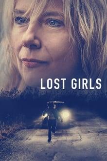 Image Lost Girls 2020