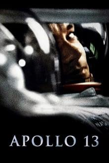 Image Apollo 13 1995