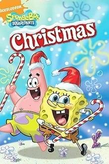Image Christmas Who?