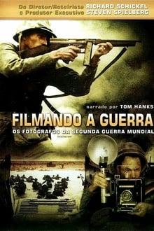 Image Shooting War