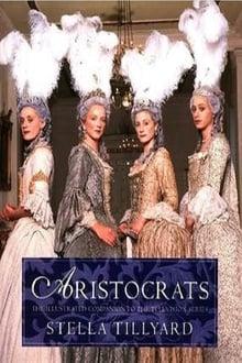 Image Aristocrats