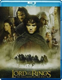 The Quest Fulfilled: A Director's Vision series tv