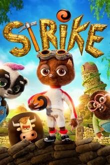 Image Mango