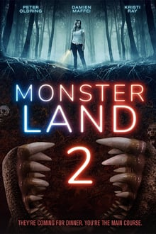 Image Monsterland 2