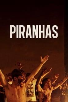 Voir Piranhas (2019) en streaming