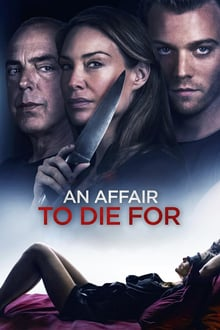 thumb An Affair to Die For Streaming
