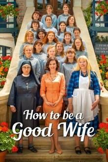 Image La Bonne Épouse