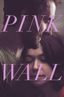 Image Pink Wall