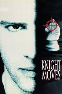 Image Face à Face