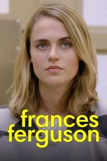 Image Frances Ferguson