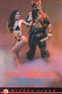The Best of Sex and Violence series tv