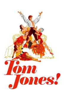 image Tom Jones