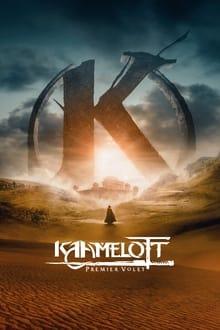 Voir Kaamelott : Premier volet (2021) en streaming