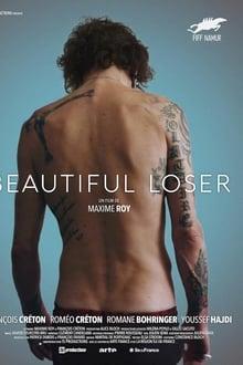 Image Beautiful Loser