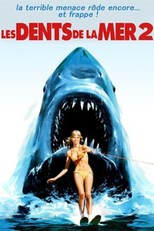 Les Dents de la mer 2 (1978)