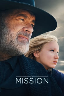 Image La Mission
