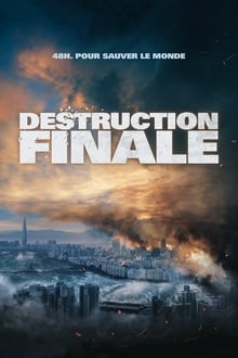 thumb Destruction Finale Streaming