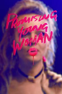 Voir Promising Young Woman (2020) en streaming