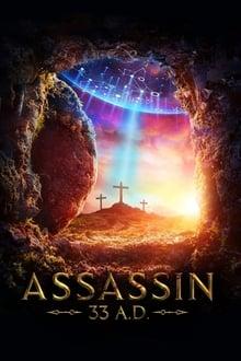 image Assassin 33 A.D.