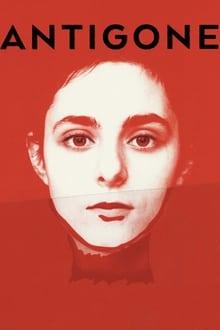 Voir Antigone en streaming