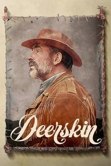 Image Le Daim
