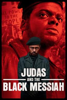 Voir Judas and the Black Messiah (2021) en streaming