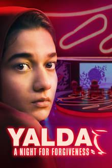 Image Yalda, la nuit du pardon 2020