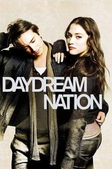 Image Daydream Nation