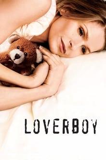 Image Loverboy