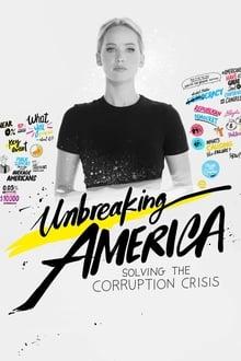 Image Unbreaking America