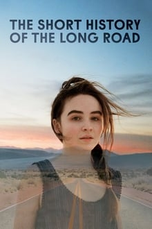 Voir The Short History of the Long Road (2019) en streaming